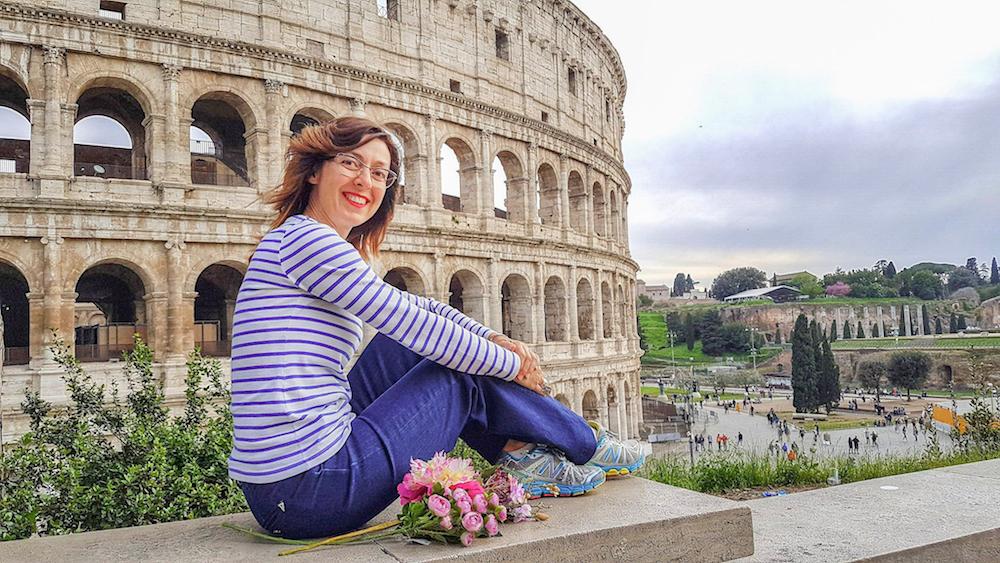 Viaggio, Blog di Viaggi, Different Details Roberta Arcangeli