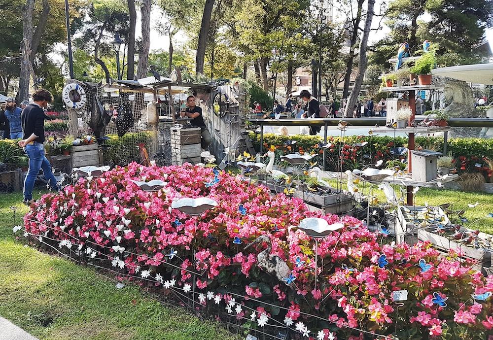 giardini d'autore rimini vivaisti different details