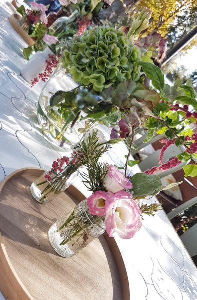 giardini d'autore carlotta salvatori colazione dei sogni rimini different details