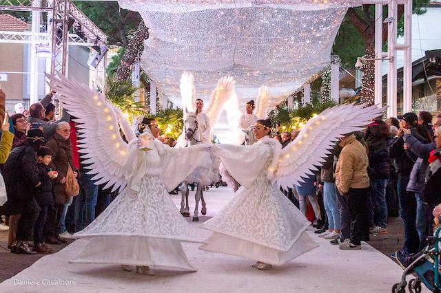 riccione-eventi-natale-capodanno-differentdetails-roberta-arcangeli