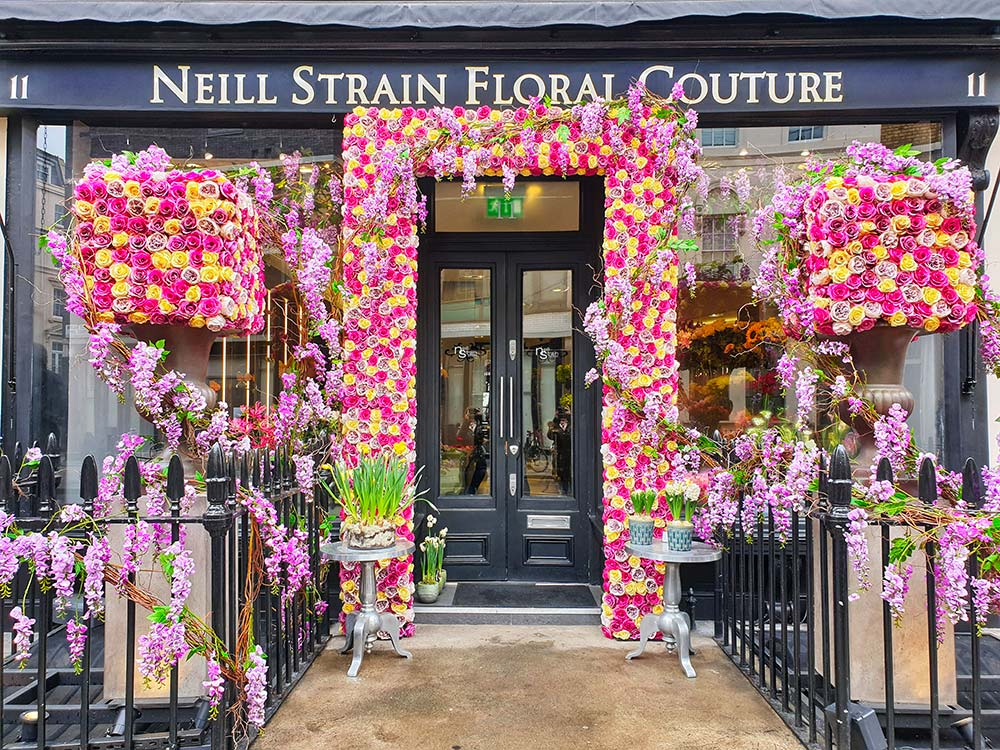 Neil-Strain-Floral-Couture-London-Different-Details
