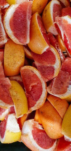 Frutta fresca Urban Valley Malta