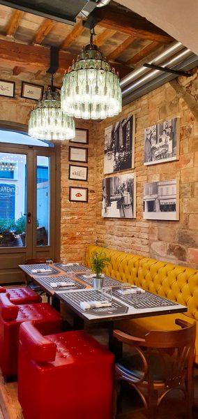 Pranzo Cena Colazione Ferramenta Santarcangelo Different Details
