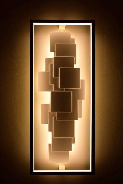 Lampada Design Senglea Different Details