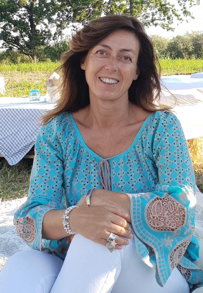 Roberta Arcangeli