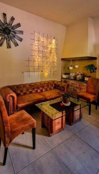 Interni lavanderia grandhotel Riccione Different Details