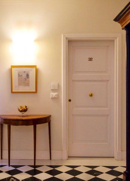 Appartamento Firenze Residence Hilda Roberta Arcangeli