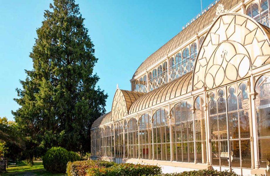 Firenze Arte e Giardini Roberta Arcangeli